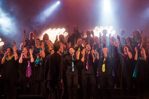concert_massilia-sounds-gospel_0003