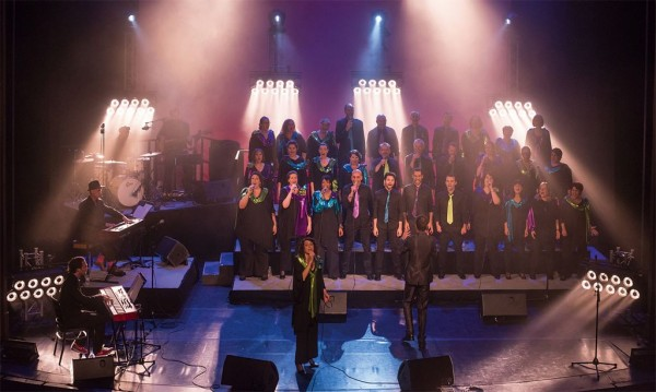 concert_massilia-sounds-gospel_0006